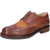 Schoenen Heren Derby & Klassiek Fdf Shoes BZ344 ,