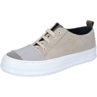 Schoenen Heren Sneakers Fdf Shoes BZ379 ,