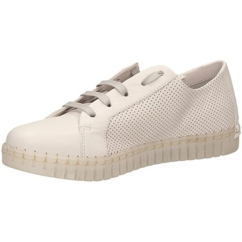 Schoenen Dames Lage sneakers Andia Fora BET AIR Wit