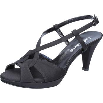 Schoenen Dames Sandalen / Open schoenen Calpierre Sandalen BZ739 ,