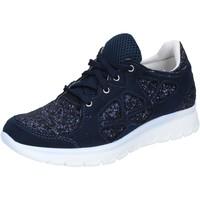 Schoenen Dames Lage sneakers Hb Helene BZ758 ,