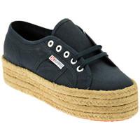 Schoenen Dames Hoge sneakers Superga
