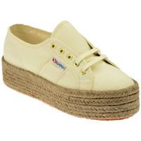 Schoenen Kinderen Hoge sneakers Superga