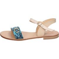 Schoenen Dames Sandalen / Open schoenen Calpierre BZ837 ,