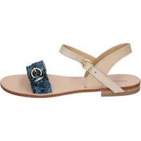Schoenen Dames Sandalen / Open schoenen Calpierre BZ838 ,