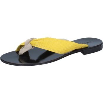 Schoenen Dames Sandalen / Open schoenen Calpierre BZ869 ,
