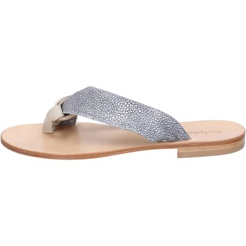 Schoenen Dames Sandalen / Open schoenen Calpierre BZ880 ,