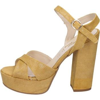 Schoenen Dames Sandalen / Open schoenen Geneve Shoes BZ892 ,
