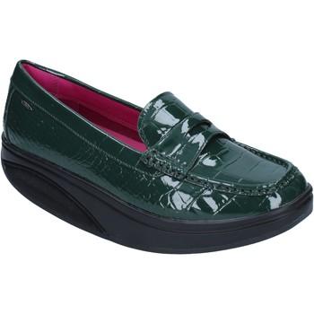 Schoenen Dames Mocassins Mbt BZ906 ,