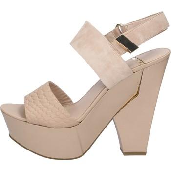 Schoenen Dames Sandalen / Open schoenen Marciano Sandalen BZ430 ,