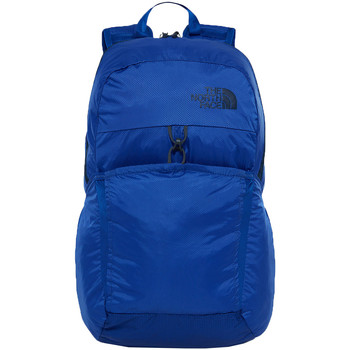 Tassen Sporttas The North Face Flyweight Pack Blauw