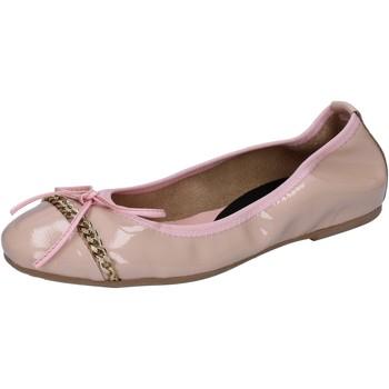 Schoenen Dames Ballerina's Crown BZ941 ,