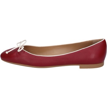 Schoenen Dames Ballerina's Bally Shoes BZ987 ,
