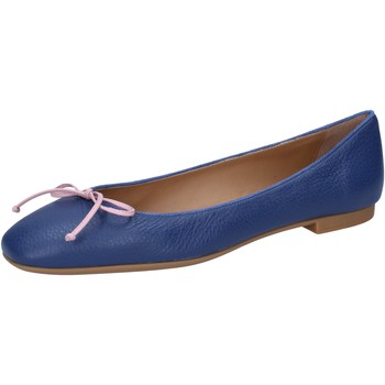 Schoenen Dames Ballerina's Bally Shoes BZ988 ,