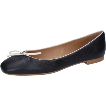 Schoenen Dames Ballerina's Bally Shoes BZ989 ,
