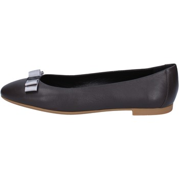 Schoenen Dames Ballerina's Bally Shoes BZ990 ,
