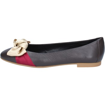 Schoenen Dames Ballerina's Bally Shoes BZ992 ,