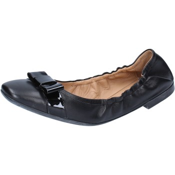 Schoenen Dames Ballerina's Bally Shoes BZ994 ,