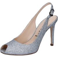 Schoenen Dames Sandalen / Open schoenen Capitini BZ492 ,