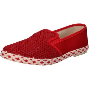 Schoenen Heren Instappers Caffenero Sneakers AE159 ,