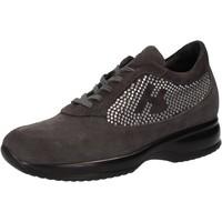 Schoenen Dames Lage sneakers Hornet Botticelli Sneakers AE480 ,