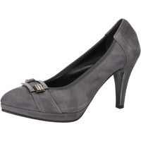 Schoenen Dames pumps Calpierre Pumps AE603 ,