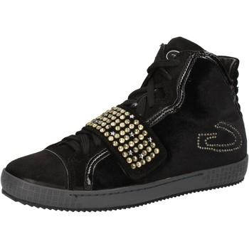 Schoenen Dames Hoge sneakers Guardiani Sneakers AE827 ,