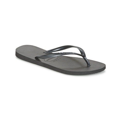 Havaianas Top Gris Chaussures afHQMb