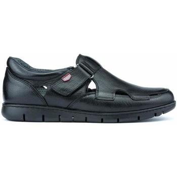 Schoenen Heren Nette schoenen Onfoot RAIDER M 8904 SANDALEN BLACK