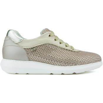 Schoenen Dames Lage sneakers Onfoot SIMPLY W ORO
