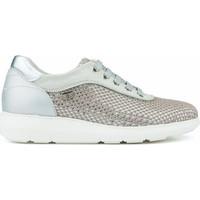 Schoenen Dames Lage sneakers Onfoot SIMPLY W PLATA