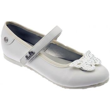 Schoenen Meisjes Ballerina's Lulu