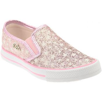 Schoenen Kinderen Instappers Lulu