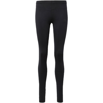 Textiel Dames Leggings adidas Originals Fashion League Legging Zwart