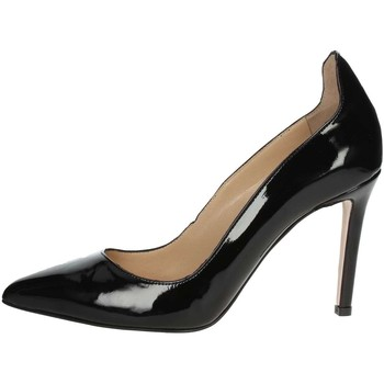 Schoenen Dames pumps Mariano Ventre G753 Black