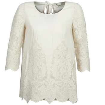 Blouses Stella Forest AELEZIG