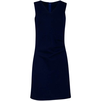 Textiel Dames Korte jurken Smashed Lemon Dress blue Blauw