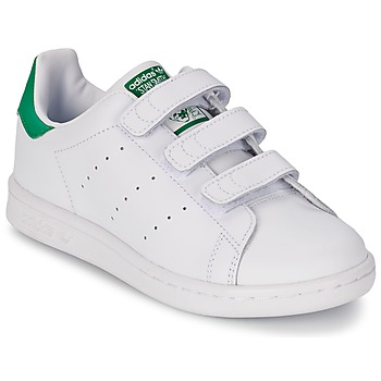 ADIDAS ORIGINALS Sneakers Stan Smith CF C