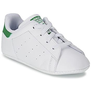 Sneakers Stan Smith Crib by Adidas Originals