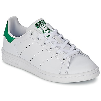 sneakers adidas STAN SMITH J