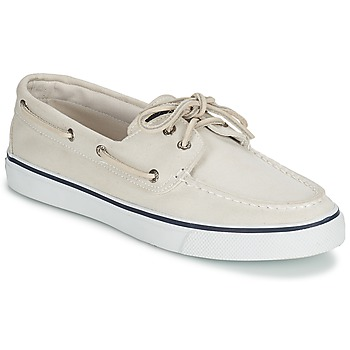 Sperry Top-Sider Bahama