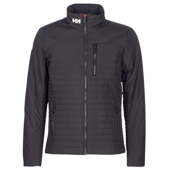 Windjack Helly Hansen  CREW INSULATOR JACKET