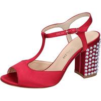 Schoenen Dames Sandalen / Open schoenen Lella Baldi Sandalen AH826 ,