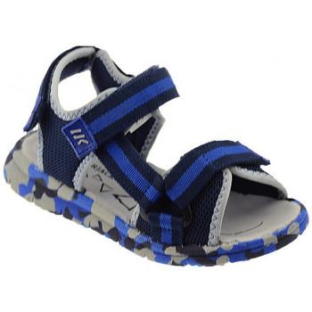 Schoenen Kinderen Sandalen / Open schoenen Lumberjack  Multicolour