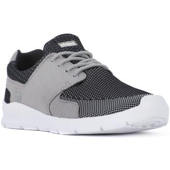 Schoenen Heren Lage sneakers Etnies SCOUT XT Grigio