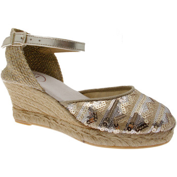 Schoenen Dames Sandalen / Open schoenen Toni Pons TOPCORFU-5LJpl nero