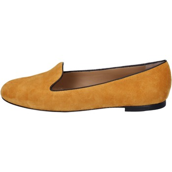 Schoenen Dames Ballerina's Bally Shoes BY02 ,