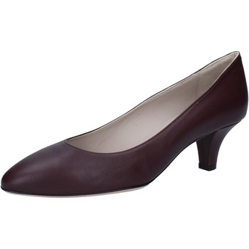Schoenen Dames pumps Bally Shoes BY12 ,