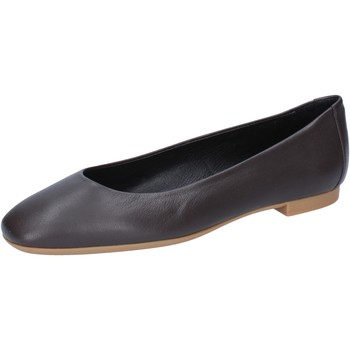 Schoenen Dames Ballerina's Bally Shoes BY22 ,