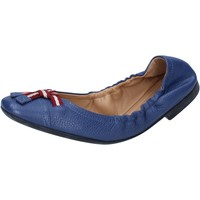 Schoenen Dames Ballerina's Bally Shoes BY23 ,